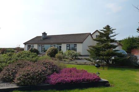 Torine House - Killorglin