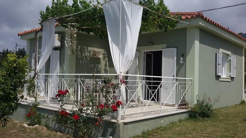 Fiora villas Villa Jasmine
