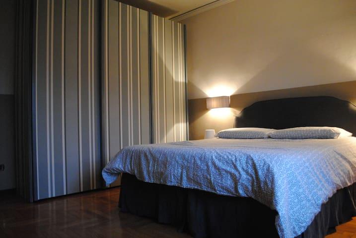 Appartamento zona ospedale  - Padova - Apartment