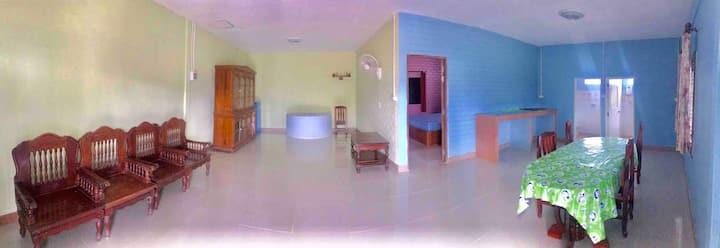 Saitavan House2