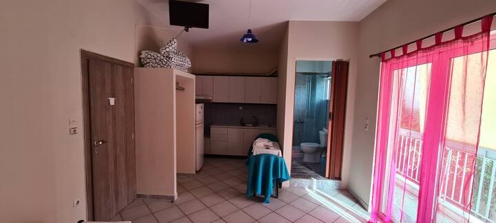 Ilias rooms (5)