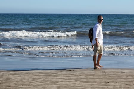 South of Gran Canaria (Maspalomas)2 - Maspalomas
