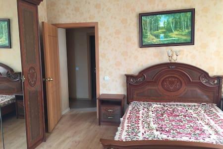 Отдых - Apartment