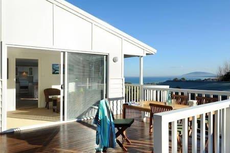 Aloha at Gerroa - Gerroa