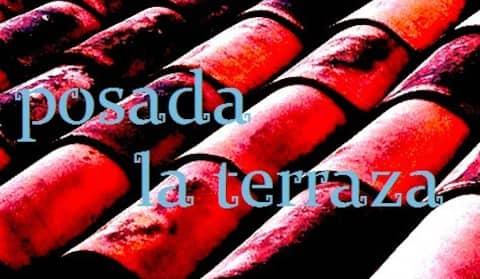 "Posada ""La Terraza"""