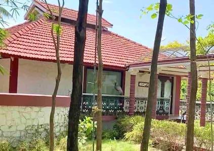 Sugam Resort