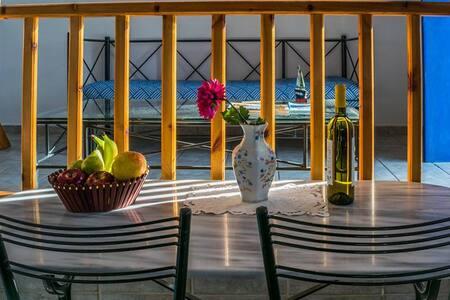 Loft 2 - Pera Triovasalos - 公寓