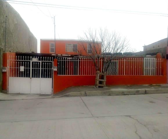 *** Condominio en Renta *** Cd. Juárez, Chihuahua.
