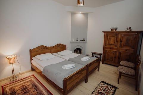 Larda - Guest House