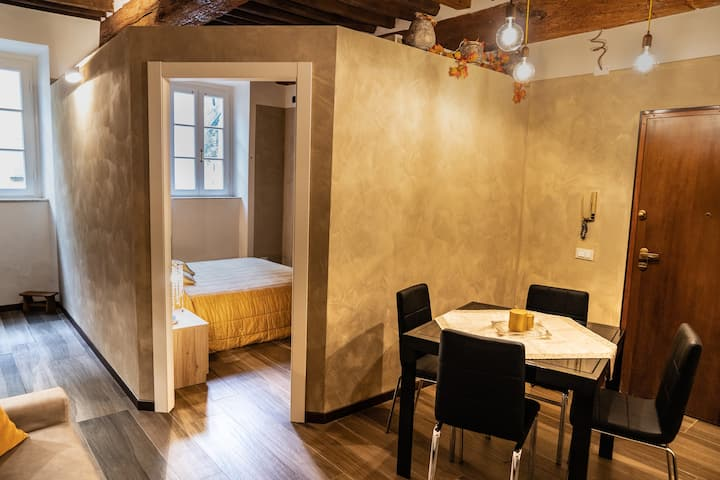 Sofy Dream House