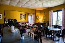 Chambre vénitienne Avec breakfast