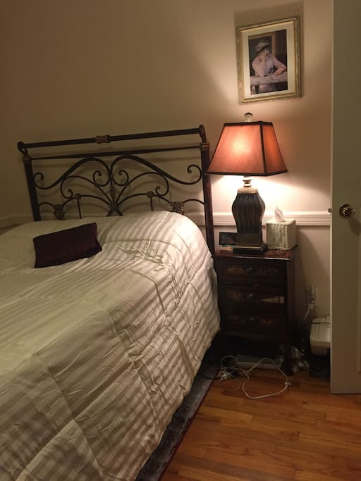 Super Cozy Apartment In Manhattan 1 Bedroom Apartments For Rent In New York New York