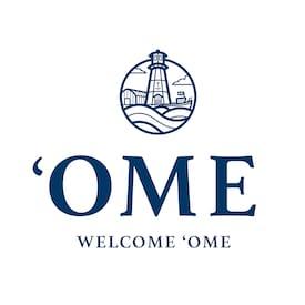 OmeSweetOme's logo