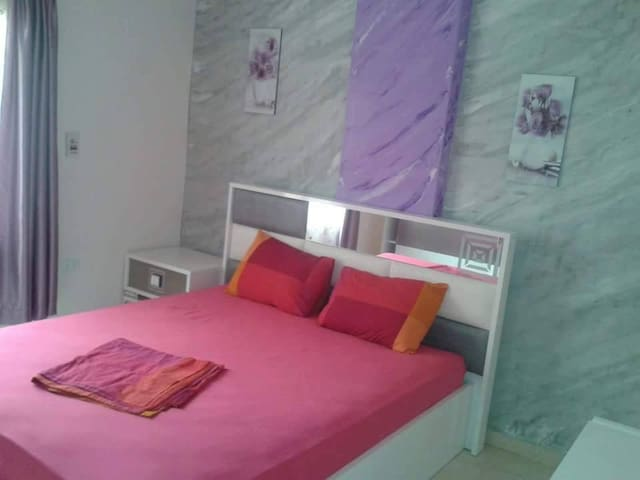 Apartman v centru Hurghady - Qesm Hurghada - Apartment