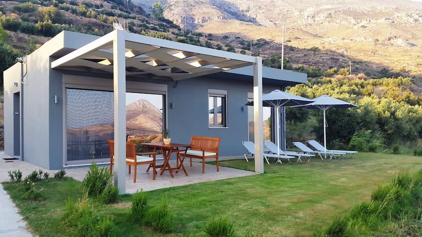 Villa Aias