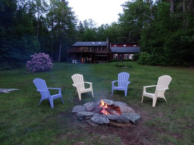 Hotels Airbnb Vacation Rentals In Londonderry Vermont Usa Trip101