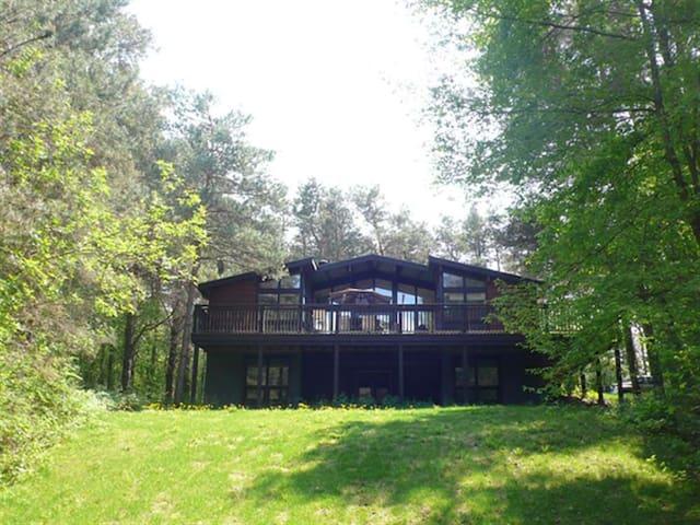 258 Cottages - East Lake #6
