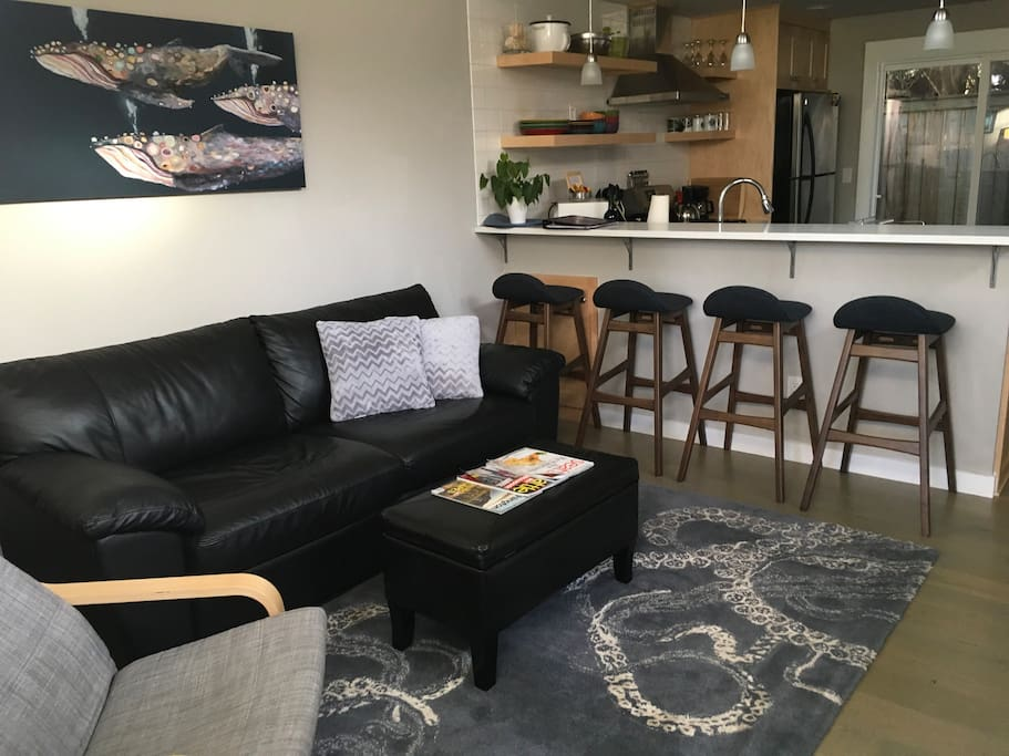 Rooms For Rent Fremont Wa