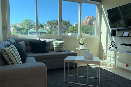 South Beach Penthouse / Departamento Playa Sur !