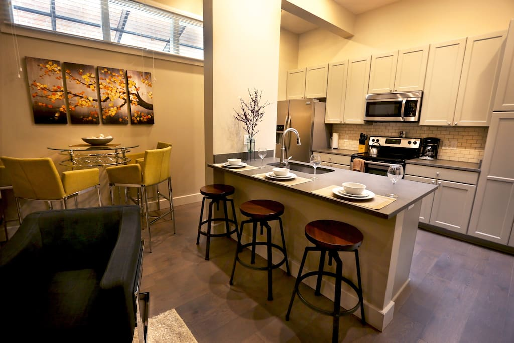 Next to bourbon st french qtr apartments for rent in - 2 bedroom apartments in new orleans east ...