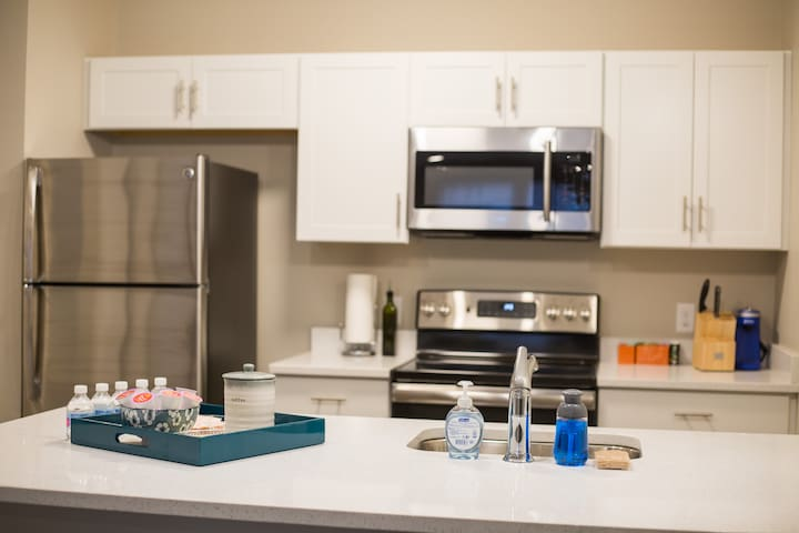 ★ Business Travel | Car Rental on Site | Airport ★