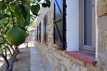Villa Ballero - P5631