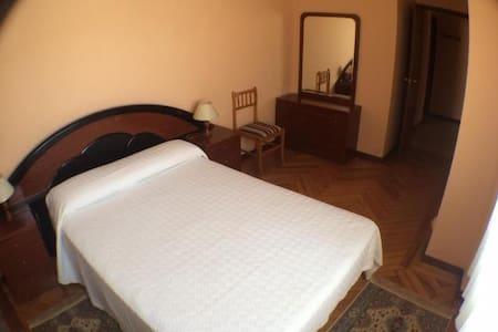 Apartment in Cangas, Pontevedra 100137 - Appartement