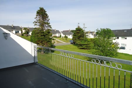 2 Bed Cottage Abersoch - close to beach/ village - อาเบอร์ซอก