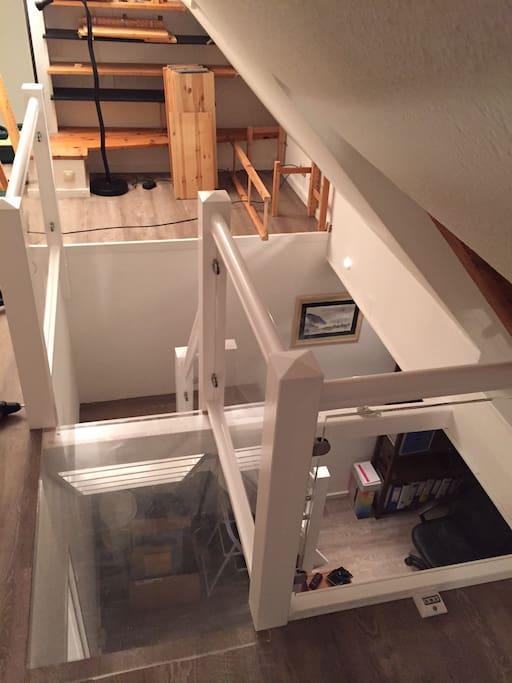 einzigartige maisonette wohnung kieler innenstadt lofts zur miete in kiel schleswig holstein. Black Bedroom Furniture Sets. Home Design Ideas