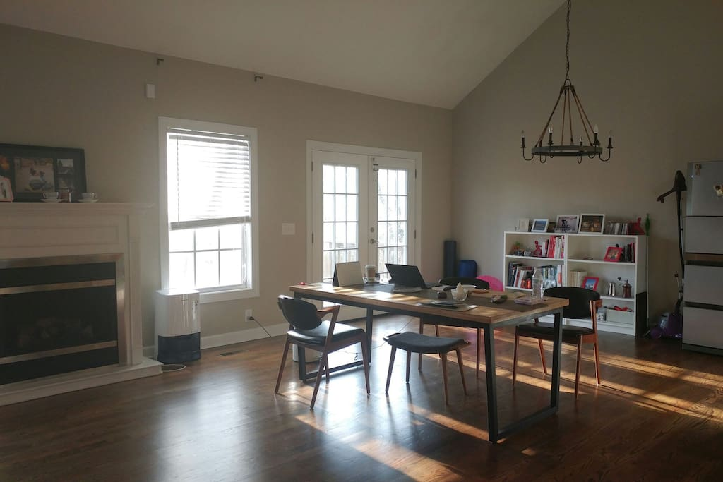 Rooms For Rent For Students In Auburn Alabama