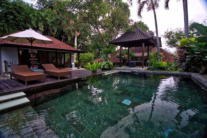 Video Xxx Bali