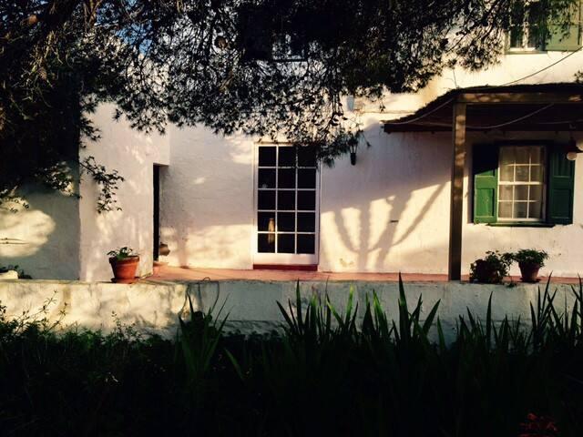 Habitaciones en Menorca - Sant Lluís