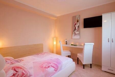 Studio Apartman 1 - Apartment