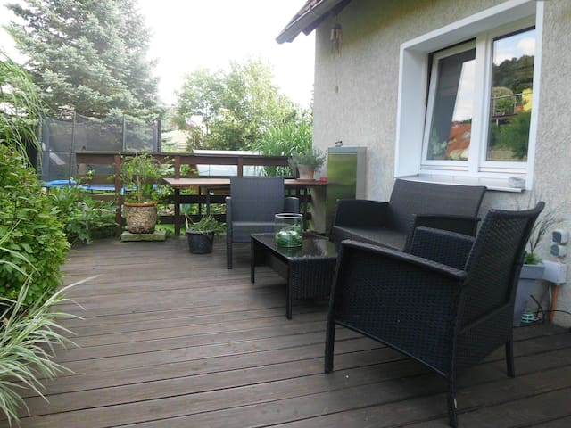 Bad Salzdetfurth 2018 (with Photos): Top 20 Places to Stay in Bad ...