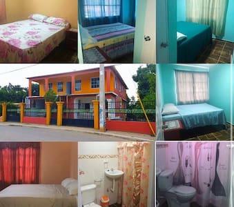 HOTEL CURAÇAO