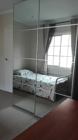 Private Room near Holmesglen Tafe - Chadstone - House