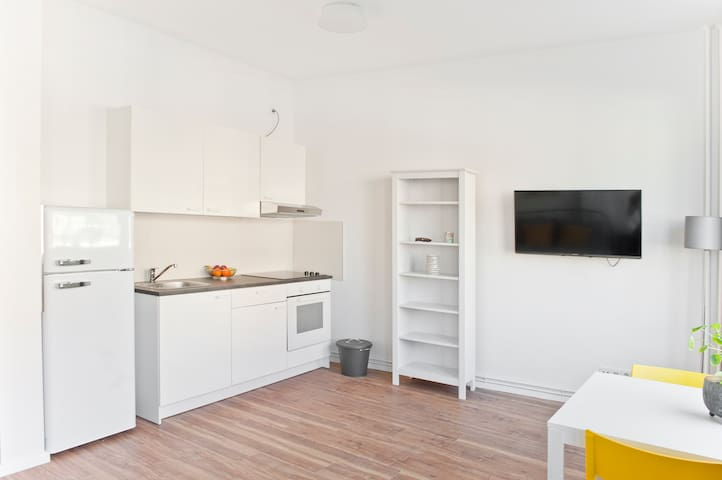 Airbnb Bergstrasse 7 Vacation Rentals Places To Stay