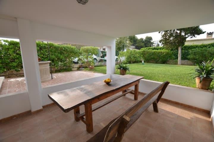 Casa Pinar