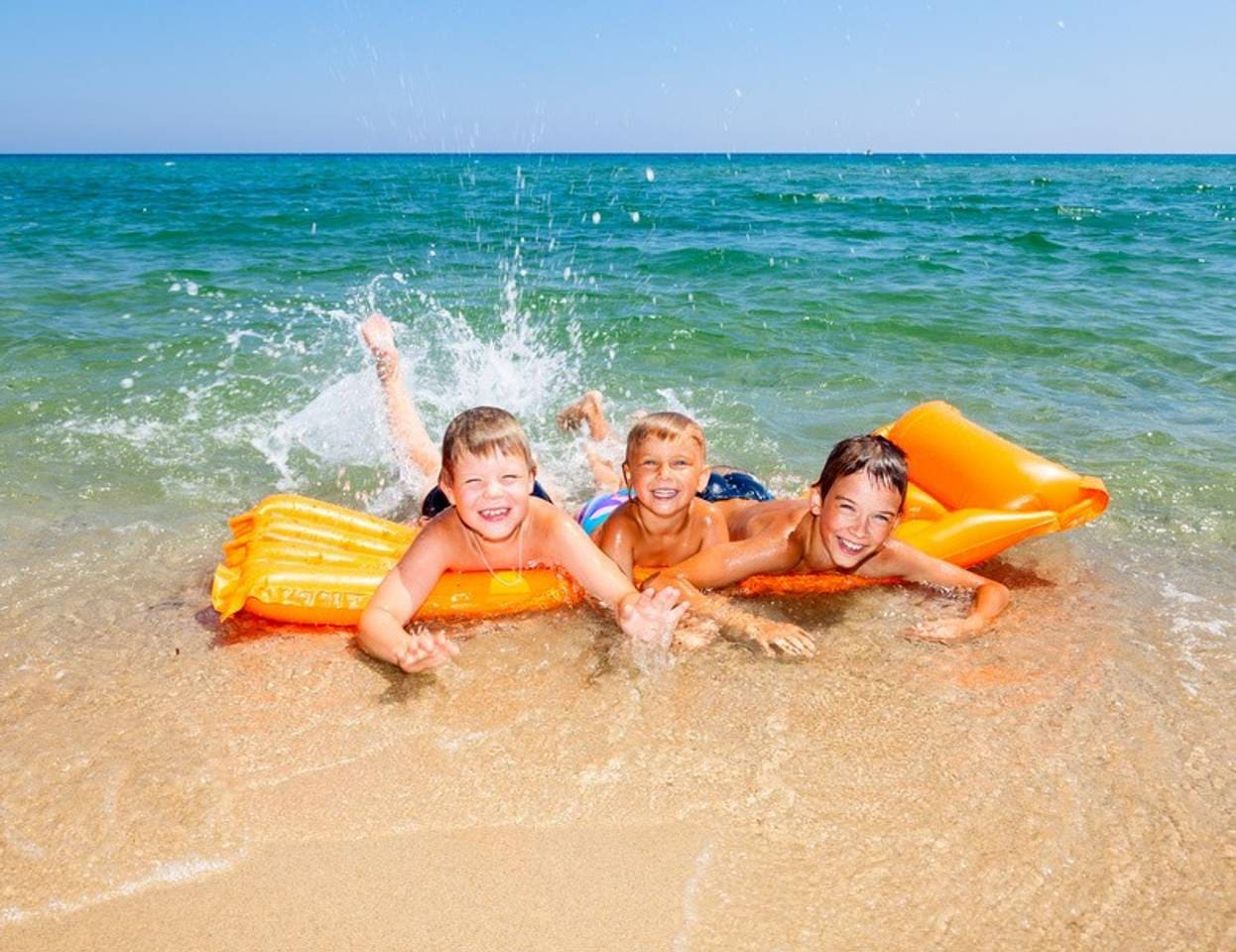 Egenin incisi Didim muhteşem doğasıyla deniziyle ve Eglencesiyle misafirlerini bekliyor