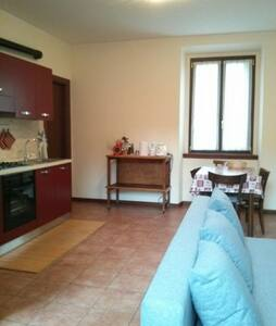 Casa Sofia home - Merate - Apartment