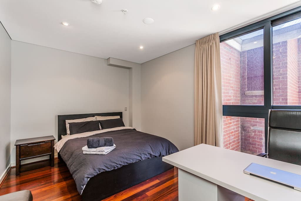 Spacious New City Centre 2 Bedder Apartments For Rent In Perth Western Australia Australia