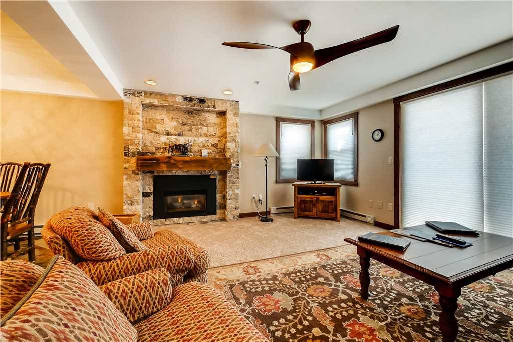 Hearth,Fireplace,Chair,Furniture,Entertainment Center