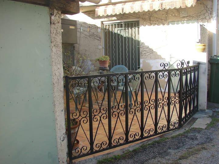 La Gasconne