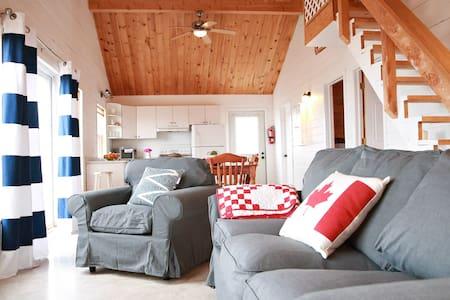 Welcome to The Sand Dollar Beach House! - Wellington