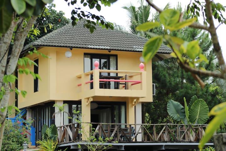 Porta Verde - Rambutan Villa 2
