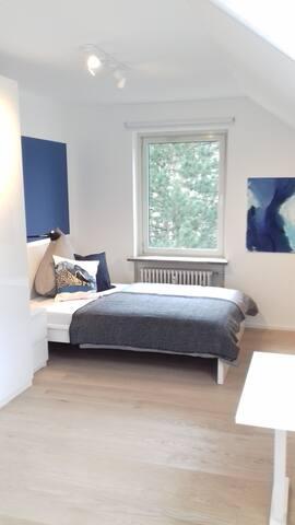 Zimmer # 6 in Premium-WG