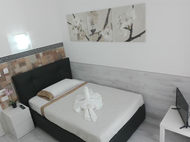 Mirabilia Affittacamere Golden - Bologna - Serviced apartment