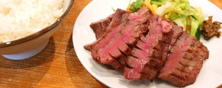 仙台名物牛タン&松島旬の海鮮料理【豪華プラン】日本三景松島を満喫
