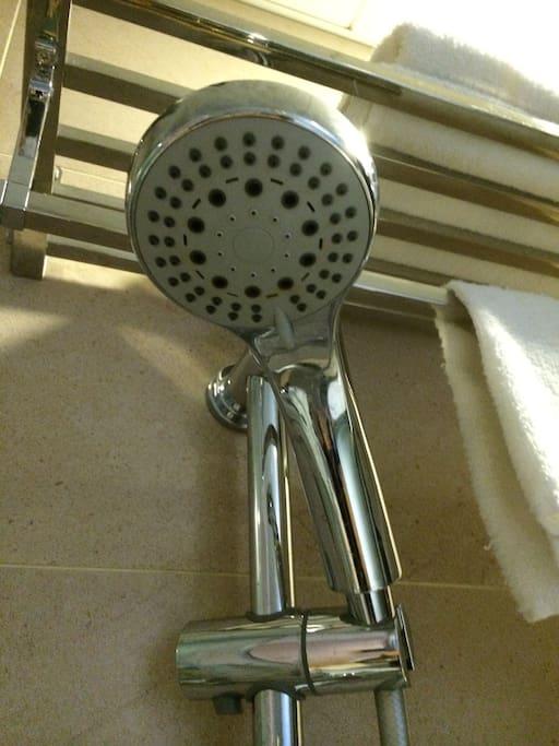 廁所設備3