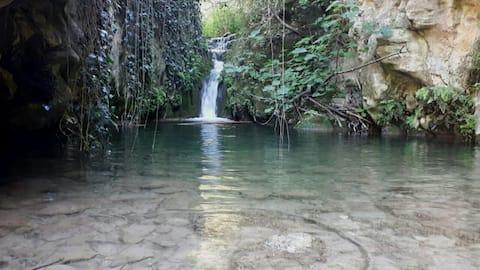 HOSTAL SAN XOXIM